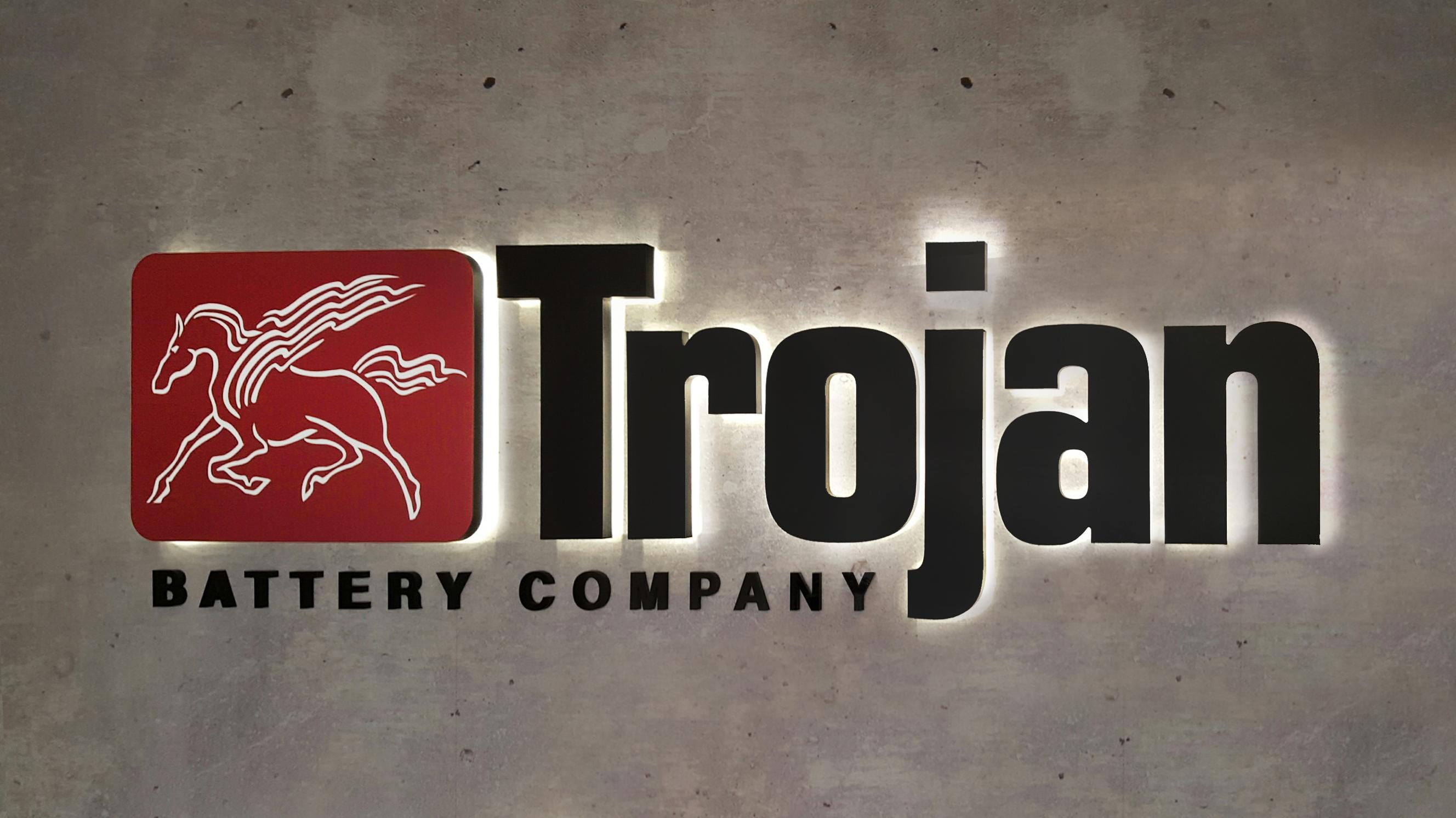 1_Trojan
