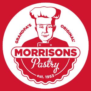 morrison-Logo-300x300