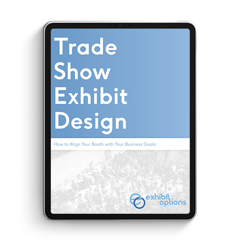 trade-show-design-ebook